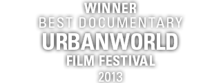 laurel-UrbanWorldBestDoc