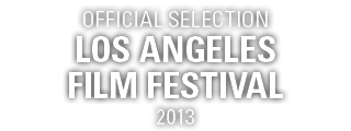 laurel-LAfilmfestival